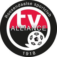 Alliance TV start met uitzendingen via YouTube