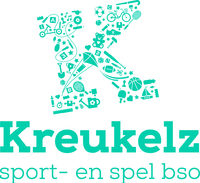 BSO Kreukelz vanaf 5 september actief op Sportpark Kortendijk