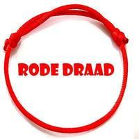 RSC Alliance start dit seizoen met het Rode Draad leerplan!