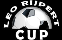 Leo Rijpert Cup 2019