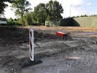 LET OP: Parkeerterrein sportpark RSC Alliance op de schop!