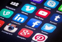 RSC Alliance bereikbaar en actief op social media