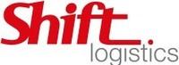 Shift Logistics: nieuwe hoofdsponsor selectie Alliance