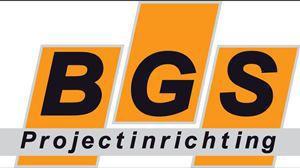 BGS Projectinrichting