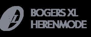 Bogers XL Herenmode