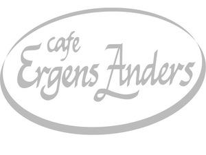 Café Ergens Anders