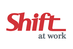 Shift at Work