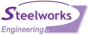 Steelworks Engineering BV