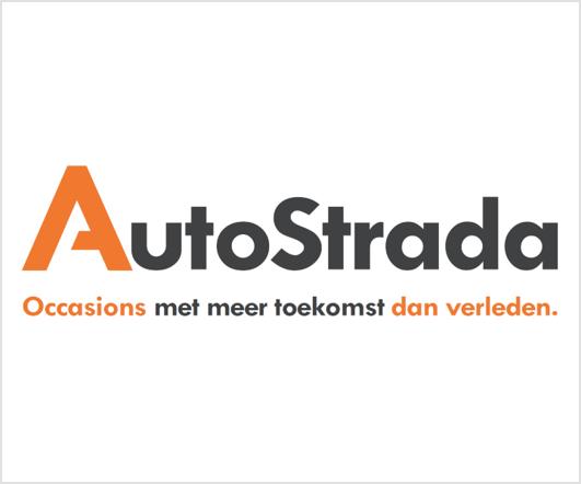 Autostrada Roosendaal