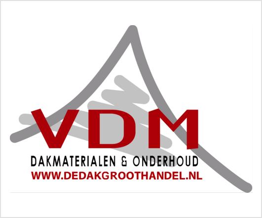 DeDakgroothandel.nl