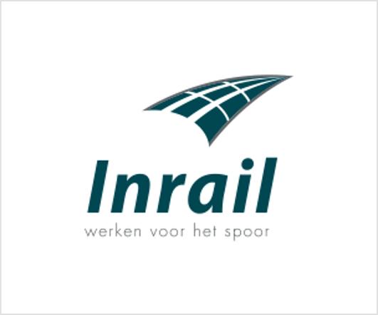 Inrail