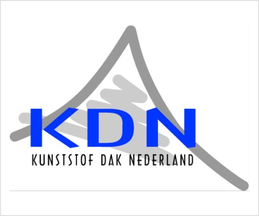 Kunststof Dak Nederland BV