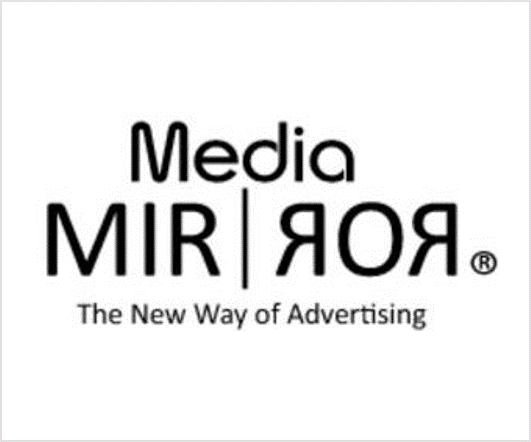 Media Mirror