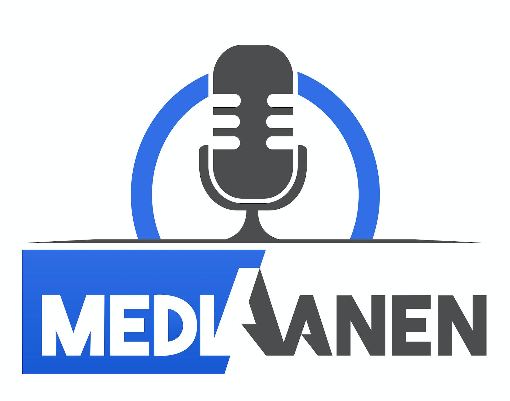 MediAanen