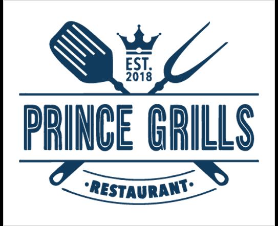 Prince Grills