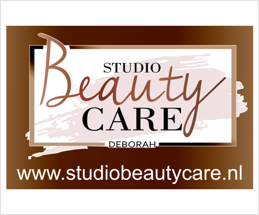 Studio Beauty Care
