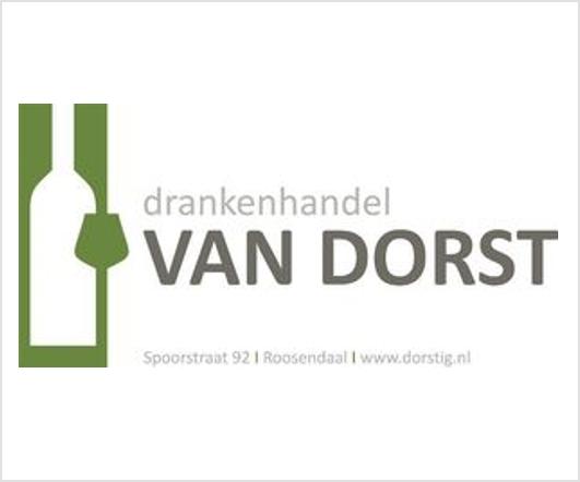 Drankenhandel van Dorst